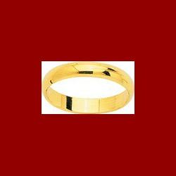 Alliance Demi Jonc 3.5mm