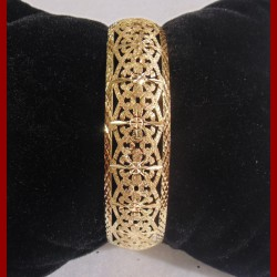 A l'unité bracelet style Marocain