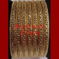 A l'unité bracelet fin style Marocain