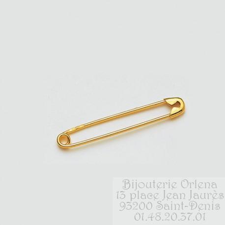 pingle nourrice bijouterie orlena. Black Bedroom Furniture Sets. Home Design Ideas