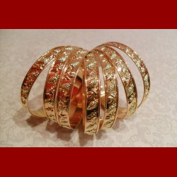 Bracelet Raisin