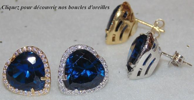 Bijouterie Orientale : Diamants, Or et Argent Saint Denis